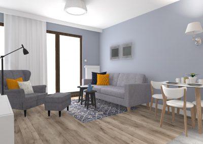 projektowanie-wnetrz-bydgoszcz-torun-55m-006