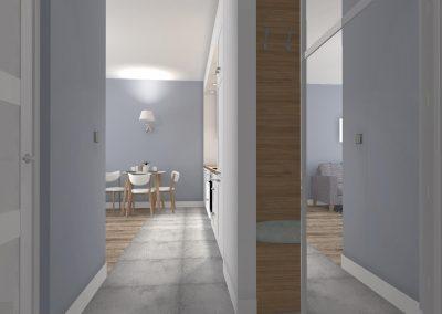 projektowanie-wnetrz-bydgoszcz-torun-55m-007