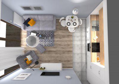 projektowanie-wnetrz-bydgoszcz-torun-55m-010