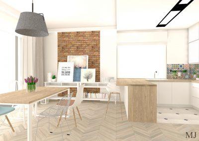 projektowanie-wnetrz-bydgoszcz-torun-cirilla-1-008