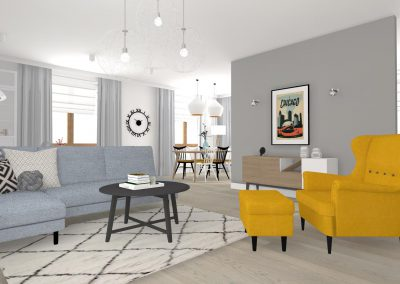 projektowanie-wnetrz-dom-pod-toruniem-1-001