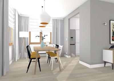 projektowanie-wnetrz-dom-pod-toruniem-1-002