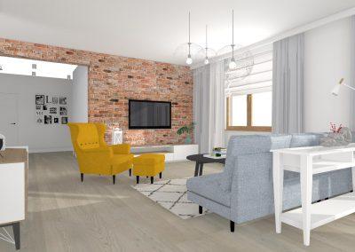 projektowanie-wnetrz-dom-pod-toruniem-1-003