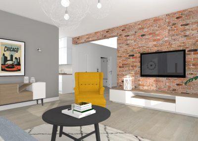 projektowanie-wnetrz-dom-pod-toruniem-1-004