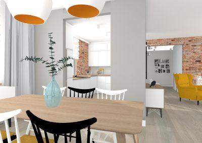 projektowanie-wnetrz-dom-pod-toruniem-1-005