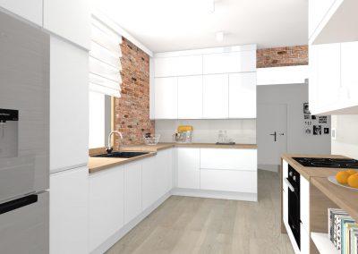 projektowanie-wnetrz-dom-pod-toruniem-1-006
