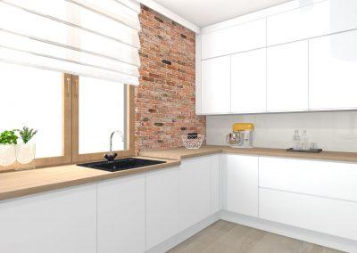 projektowanie-wnetrz-dom-pod-toruniem-1-007