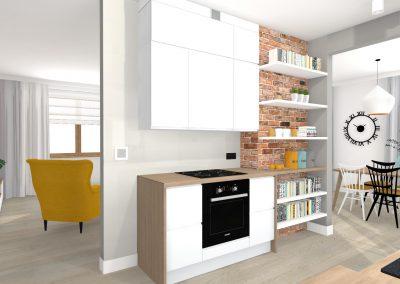 projektowanie-wnetrz-dom-pod-toruniem-1-008