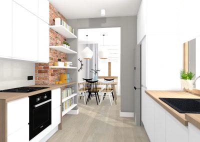 projektowanie-wnetrz-dom-pod-toruniem-1-009