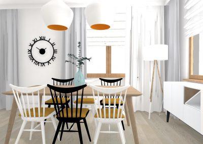 projektowanie-wnetrz-dom-pod-toruniem-1-010
