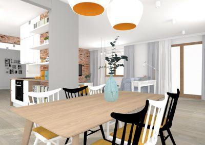 projektowanie-wnetrz-dom-pod-toruniem-1-011