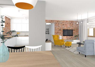 projektowanie-wnetrz-dom-pod-toruniem-1-012