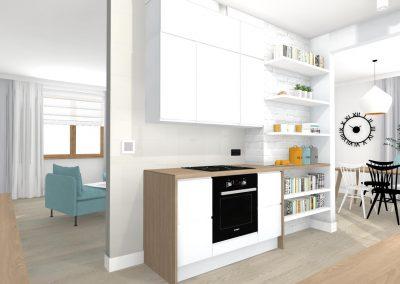 projektowanie-wnetrz-dom-pod-toruniem-2-001