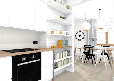 projektowanie-wnetrz-dom-pod-toruniem-2-002