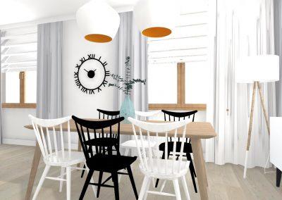 projektowanie-wnetrz-dom-pod-toruniem-2-003