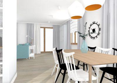 projektowanie-wnetrz-dom-pod-toruniem-2-004