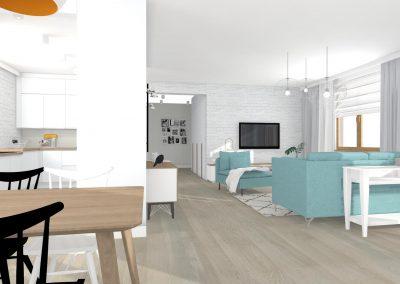 projektowanie-wnetrz-dom-pod-toruniem-2-005