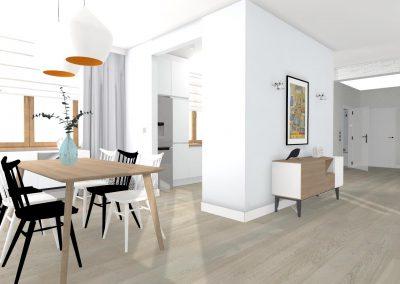 projektowanie-wnetrz-dom-pod-toruniem-2-006