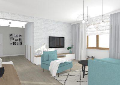 projektowanie-wnetrz-dom-pod-toruniem-2-007