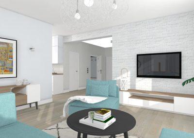 projektowanie-wnetrz-dom-pod-toruniem-2-008