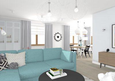 projektowanie-wnetrz-dom-pod-toruniem-2-009