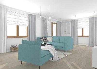 projektowanie-wnetrz-dom-pod-toruniem-2-010