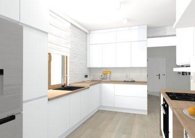 projektowanie-wnetrz-dom-pod-toruniem-2-011