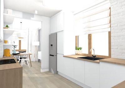 projektowanie-wnetrz-dom-pod-toruniem-2-012