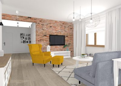 projektowanie-wnetrz-dom-pod-toruniem-3-001