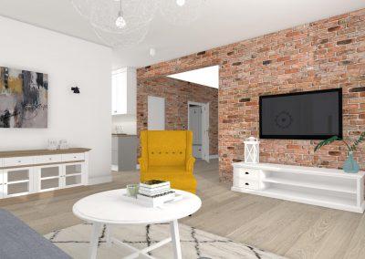 projektowanie-wnetrz-dom-pod-toruniem-3-002