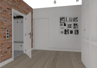 projektowanie-wnetrz-dom-pod-toruniem-3-003