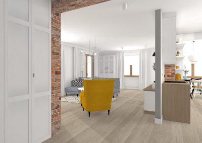 projektowanie-wnetrz-dom-pod-toruniem-3-004