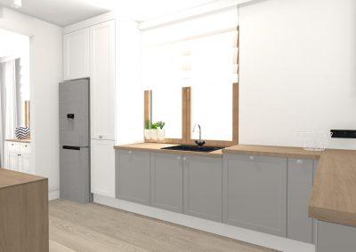 projektowanie-wnetrz-dom-pod-toruniem-3-005