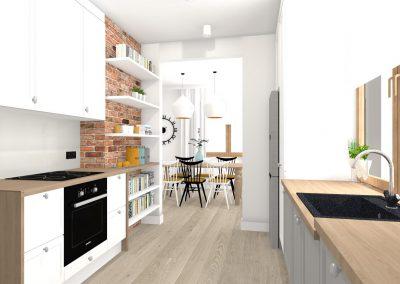 projektowanie-wnetrz-dom-pod-toruniem-3-006