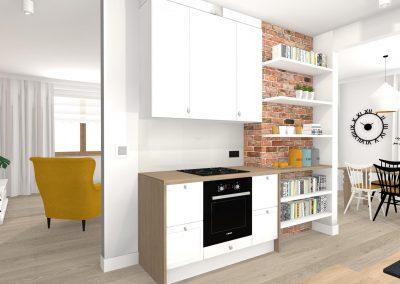 projektowanie-wnetrz-dom-pod-toruniem-3-007