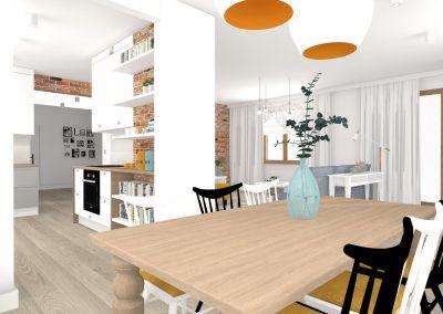 projektowanie-wnetrz-dom-pod-toruniem-3-008