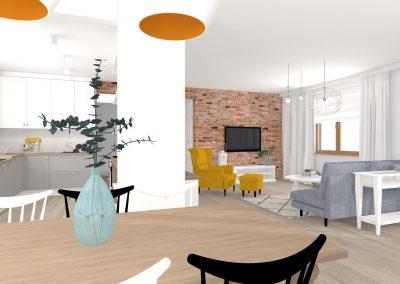 projektowanie-wnetrz-dom-pod-toruniem-3-009