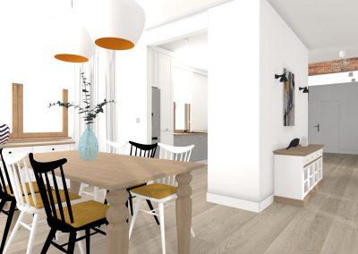 projektowanie-wnetrz-dom-pod-toruniem-3-010