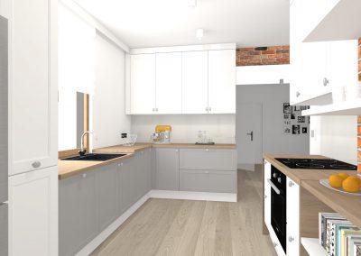 projektowanie-wnetrz-dom-pod-toruniem-3-011