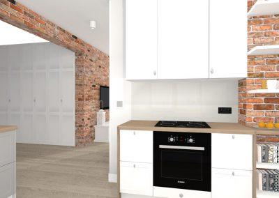projektowanie-wnetrz-dom-pod-toruniem-3-013