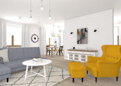 projektowanie-wnetrz-dom-pod-toruniem-3-014
