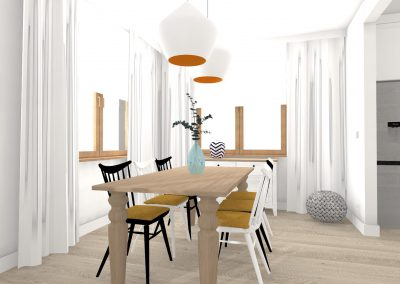 projektowanie-wnetrz-dom-pod-toruniem-3-015