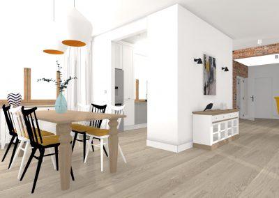 projektowanie-wnetrz-dom-pod-toruniem-3-016
