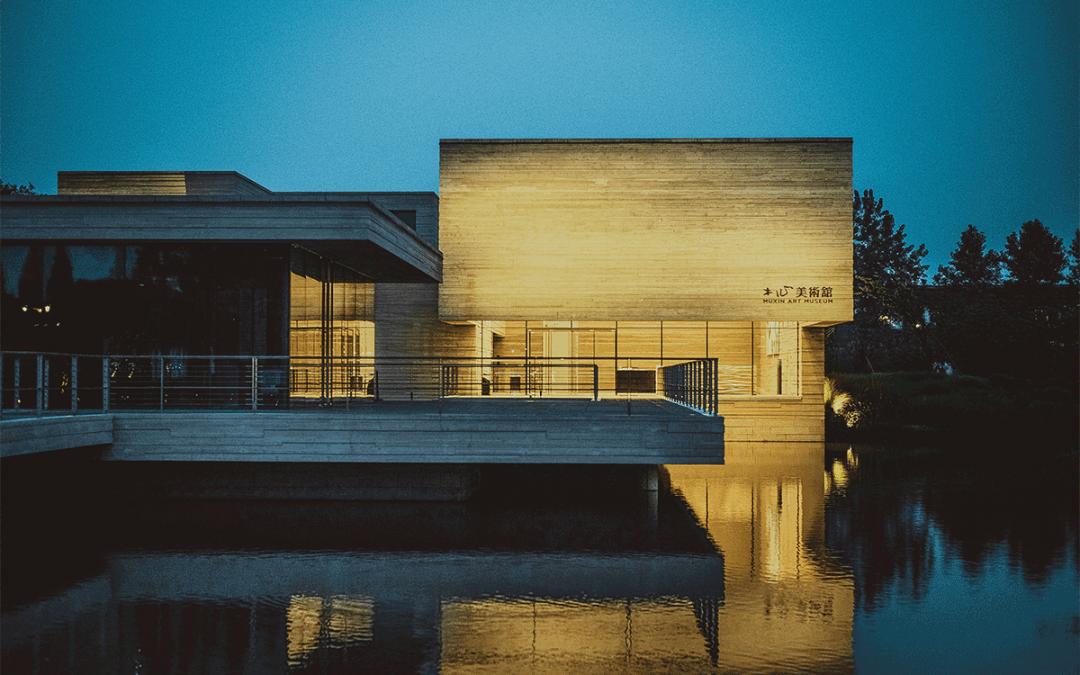 Inteligentny dom, o co zapytać architekta?