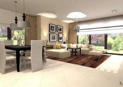 projektowanie-wnetrz-dom-nad-wisla-001