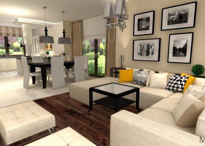projektowanie-wnetrz-dom-nad-wisla-002