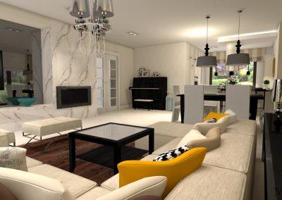 projektowanie-wnetrz-dom-nad-wisla-004