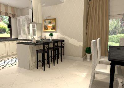 projektowanie-wnetrz-dom-nad-wisla-006