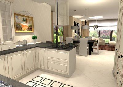 projektowanie-wnetrz-dom-nad-wisla-008