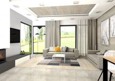 projektowanie-wnetrz-dom-w-stylu-nowoczesnym-z-betonowa-podloga-002